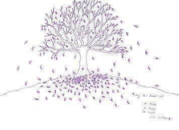 Tree (My fall bucket list 'be happy')_sm