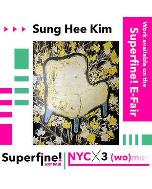 Sung Hee KIM Superfine! E-fair 4-3.jpg