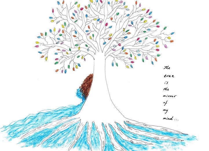 Tree (the mirror of my mind).jpg