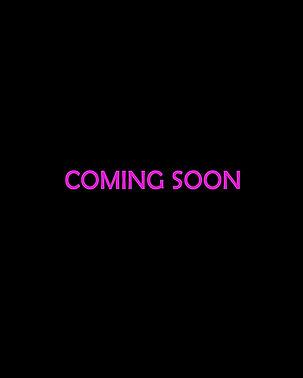 Superfine Coming Soon.jpg
