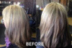 hair extensions omaha
