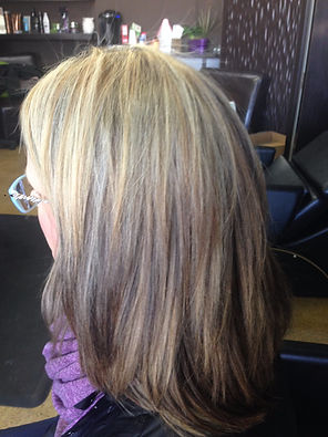 hair extensions omaha
