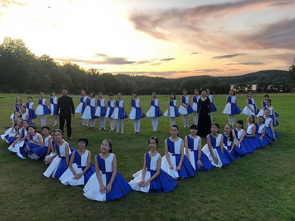 European Choir Games Gothenburg_foto Cla