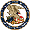 US Patent and Trademark Office Symbol