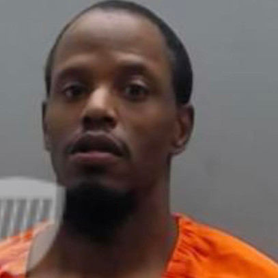 Man arrested on Assault with a Deadly Weapon Charges - Rocky Mount