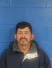 ROCKY MOUNT MAN ARRESTED ON CHARGES OF INDECENT LIBERTIES WITH CHILDREN