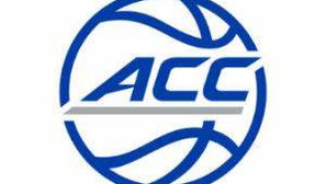 NC LAWMAKERS TO VOTE ON MAKING ACC TOURNAMANT DAY A PUBLIC HOLIDAY
