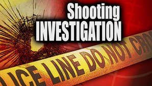 Man reportedly shot at while traveling on 64 W in Rocky Mount