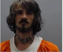 Edgecombe County man arrested on animal cruelty charges