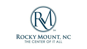 CITY TAKING BIDS FOR MOWING YARDS THAT ARE ISSUED A NUISANCE NOTICE - ROCKY MOUNT