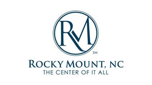 THE CITY GETTING CLOSER TO THE START OF THE BATTLE PARK RENOVATION - ROCKY MOUNT