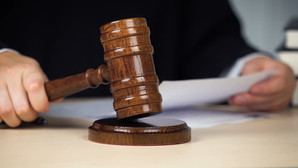 Roanoke Rapids Man Sentenced for Illegal Gun Possession
