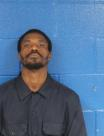 Rocky Mount man charged with indecent exposure and secret peeping