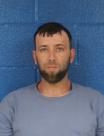 Windsor Man charged in over 3 dozen Nash County Catalytic Converter thefts