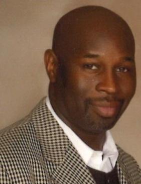 Reward up to $20,000 regarding the case of James Graham killed in 2016 - WILSON