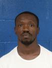 ROCKY MOUNT MAN ARRESTED ON FELONY CHILD ABUSE AND ASSAULT BY STRANGULATION CHARGES