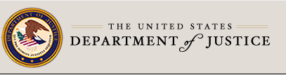 Department of Justice launches Civil Rights reporting portal