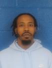 Man charged with Statutory Rape of a Child - Rocky Mount