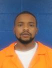 Man arrested on Child Abuse and Involuntary Manslaughter charges - Nashville