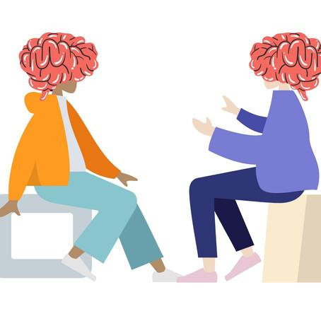 Sosyoekonomik Farklılıkları Dengelemede Beynimizin Rolü