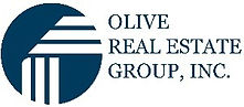 Olive_Real_State_Logo.jpg