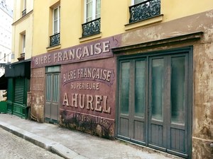 Montmartre_tournage4.png