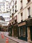 Montmartre_tournage1.png