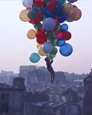 ballon%20rouge%20fin_edited.jpg