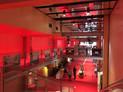 Montreuil_Cinema1.JPG