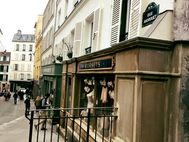 Montmartre_tournage2.png