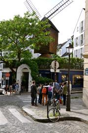 Montmartre6.jpg