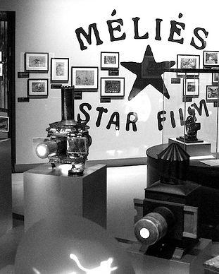 musee-melies-star-film_edited.jpg