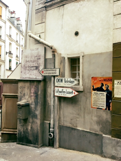 Montmartre_Tournage3.png