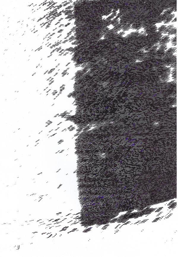 land10whitecutes.jpg