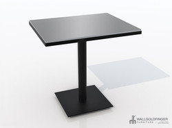 Dining and cafe tables