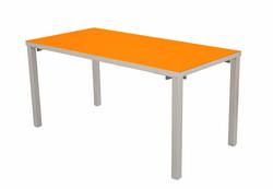 Orange Arbor