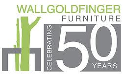 logo new 50 years web.jpg