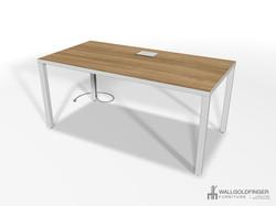 Arbor Multipurpose Room Table