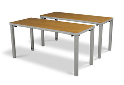 Arbor multipurpose room tables
