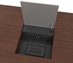 fixed box.jpg
