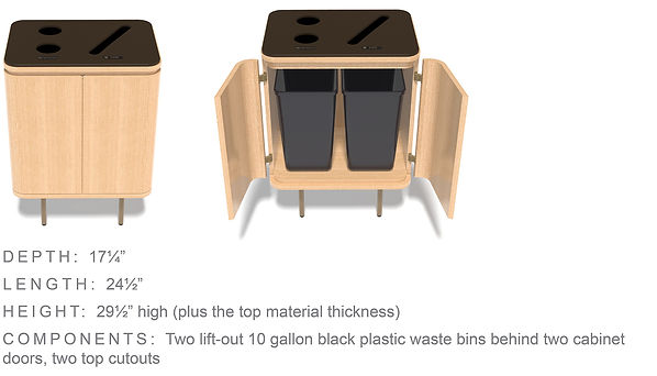 Doko waste receptacle Duo.jpg