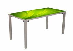 Green Arbir