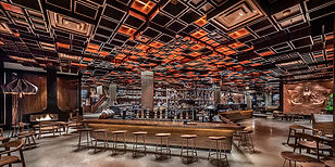 Starbucks New York Roastery Starbucks ph