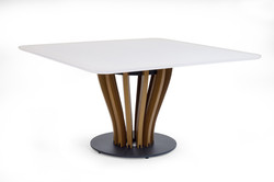 Doko Conference Tables