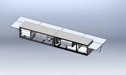 Digital furniture design
