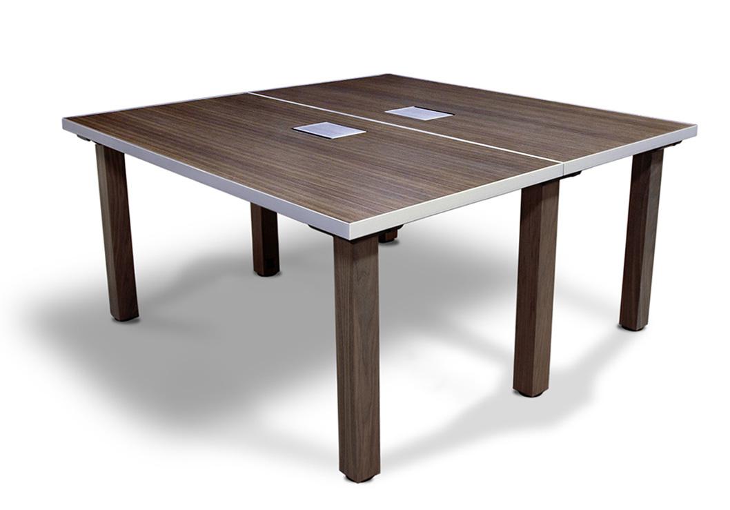Arbor multipurpose room tables