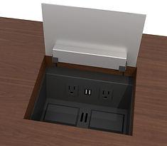 removable box.jpg