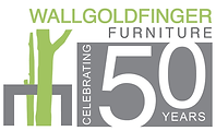 logo new 50 years web.png