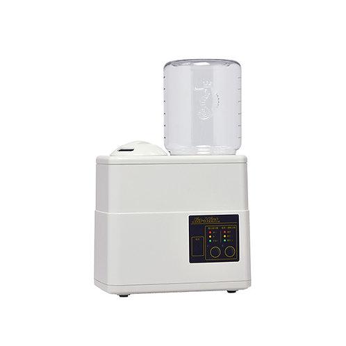 超音波噴霧器(バス専用タイプ) JM-200
