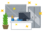 room_office_clean[2].png